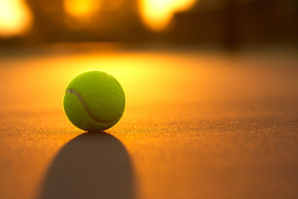 tennis-ball-photo-1514214970272