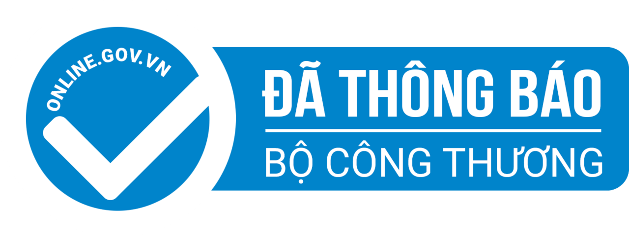 da thong bao website