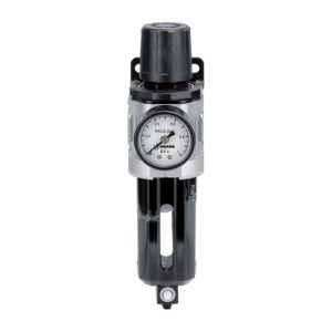 novigas.vn- novishop.vn- van dieu ap khi nen Nhat ban- compressed air regulator Japannovigas.vn- novishop.vn- van dieu ap khi nen Nhat ban- compressed air regulator Japan
