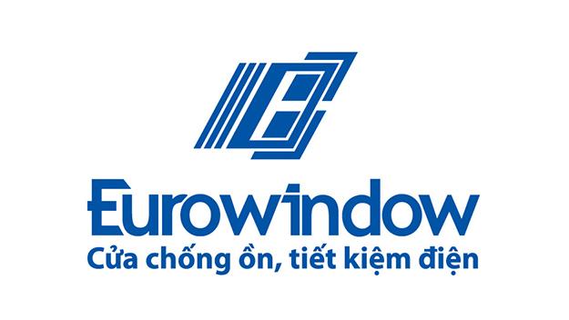 đối tác khí công nghiệp hà nội Novigas -eurowindow