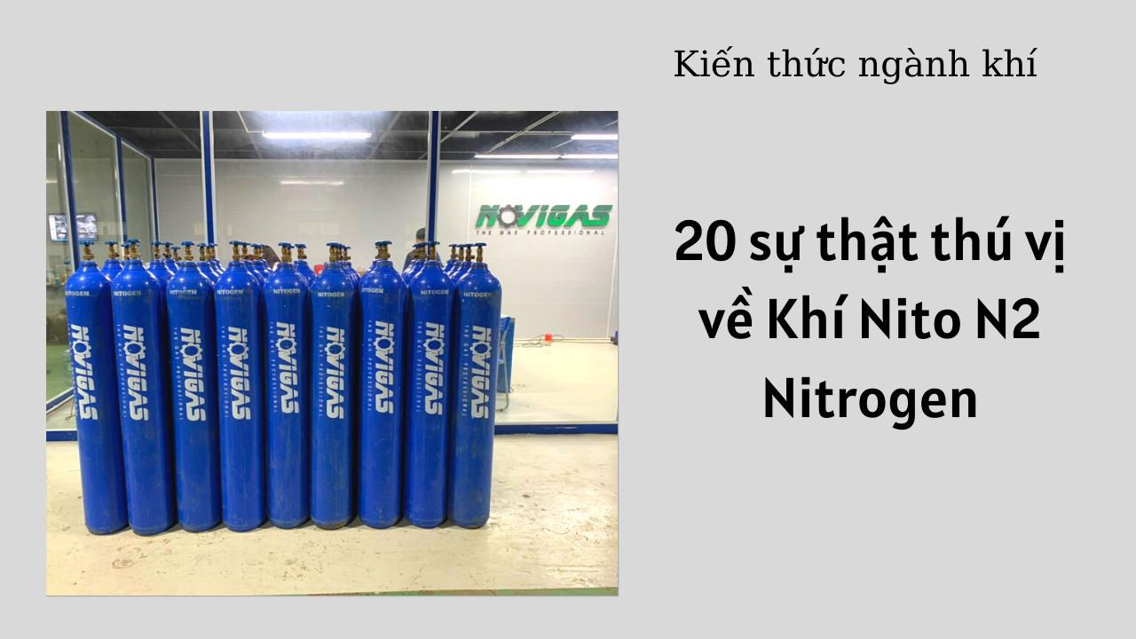 20 su that thu vi ve khi nito n2 nitrogen novigas